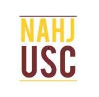 NAHJ USC